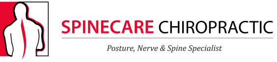Chiropractor Penang,Malaysia | Specializing in scoliosis (curved spine) treatment, neck and back pain and other spinal conditions